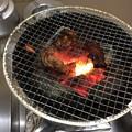 松阪牛一人焼肉2