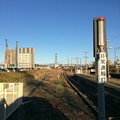 松阪駅12