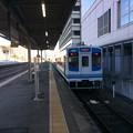 Photos: 津駅19