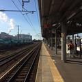 Photos: 四日市駅5