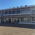 Photos: 四日市駅9
