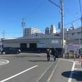 Photos: 桑名駅7