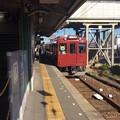 Photos: 桑名駅10