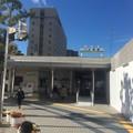 Photos: 大垣駅2