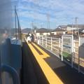 モレラ岐阜駅1