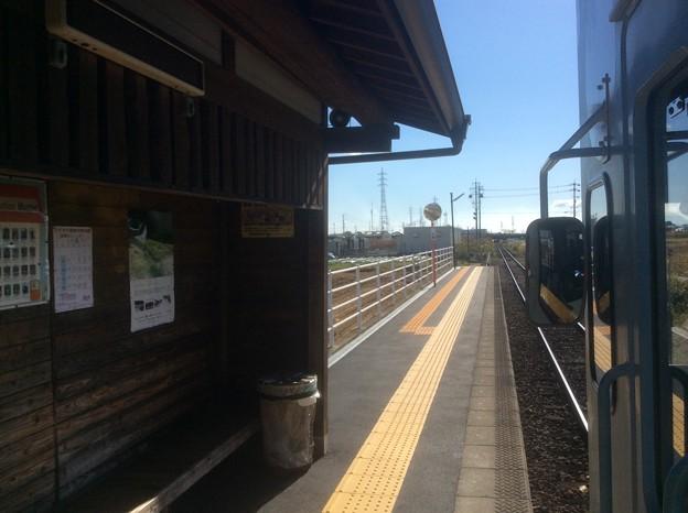 モレラ岐阜駅3
