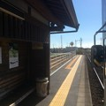 Photos: モレラ岐阜駅3