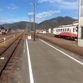 Photos: 本巣駅1