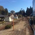 Photos: 神海駅2