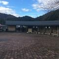 Photos: 樽見駅3