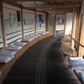 Photos: 樽見駅8