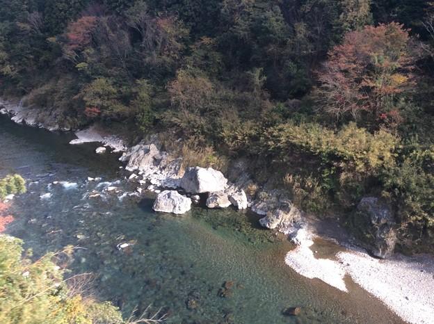 樽見鉄道沿線風景3