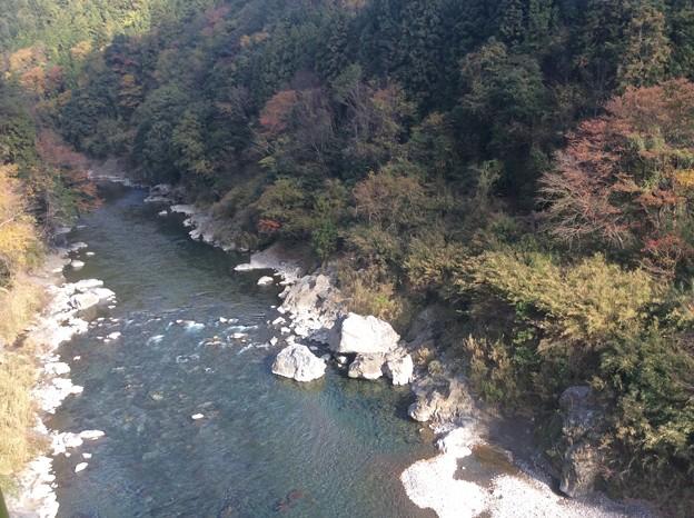 樽見鉄道沿線風景4
