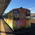 Photos: 樽見鉄道大垣駅2