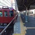 Photos: 養老鉄道大垣駅2