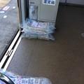 Photos: 養老鉄道新聞配達1
