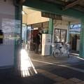 Photos: 池野駅2