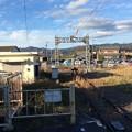 Photos: 揖斐駅2