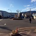 Photos: 揖斐駅5