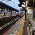 Photos: 坂出駅4