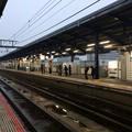 Photos: 坂出駅5