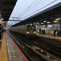 Photos: 坂出駅7