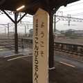 Photos: 琴平駅2