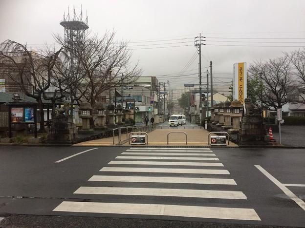 Photos: 琴平駅5