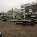 Photos: 琴平駅6