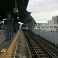 Photos: 2018高知駅1