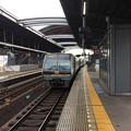 2018高知駅4