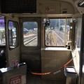 Photos: 土佐久礼駅4