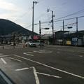 Photos: 窪川駅5