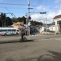 Photos: 窪川駅6