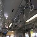 Photos: 窪川駅18 ~土佐くろしお鉄道鈍行列車 車内~