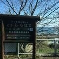 Photos: 土佐白浜駅