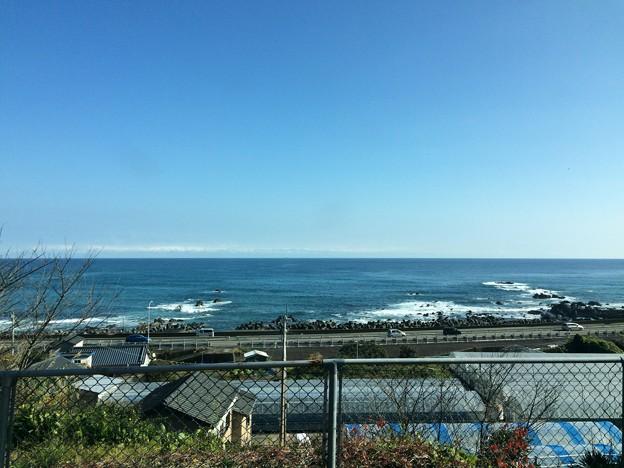 土佐くろしお鉄道中村・宿毛線 沿線風景3