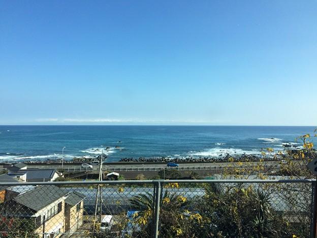 土佐くろしお鉄道中村・宿毛線 沿線風景4