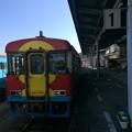 Photos: 中村駅1