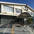 Photos: 中村駅4