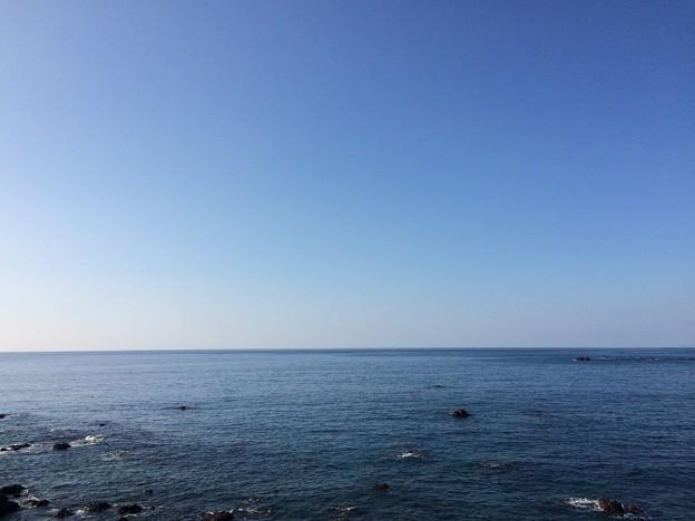 土佐清水市大浜1