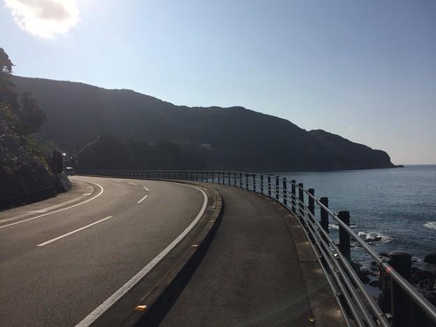 土佐清水市大浜3