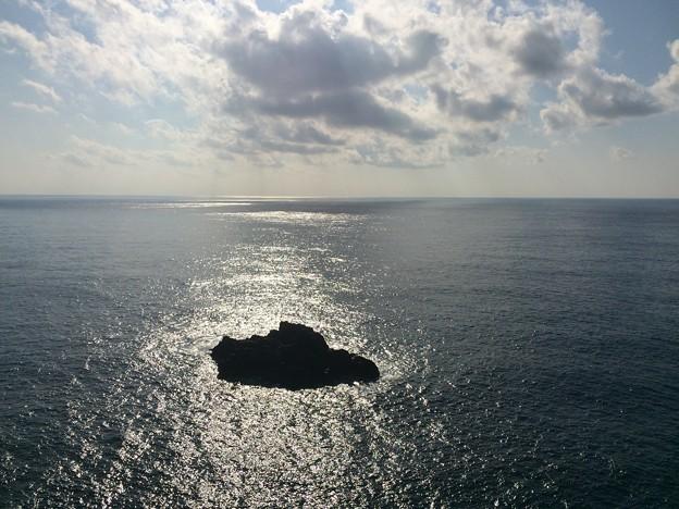 足摺岬14 ~太平洋~