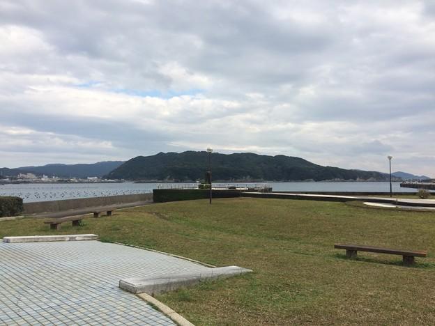 ジョン万次郎記念館10