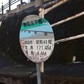 勝間沈下橋5
