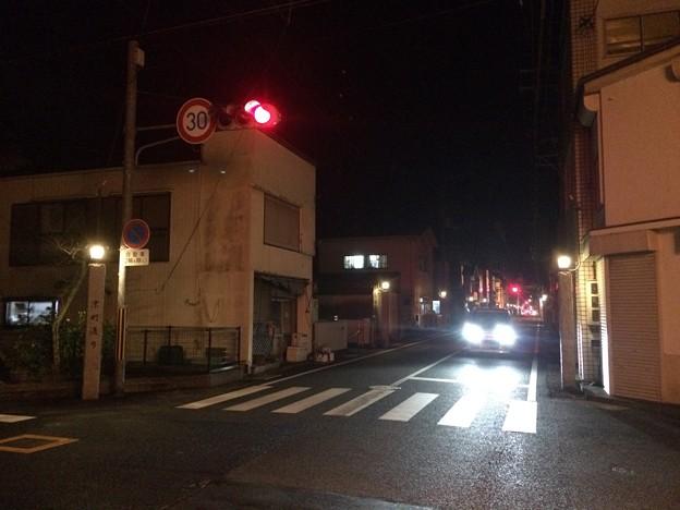 小京都 中村市街3