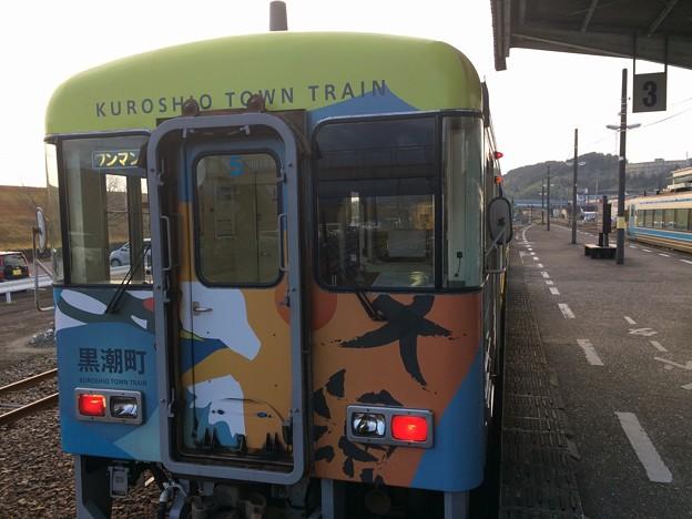 Photos: 中村駅19