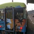 中村駅19