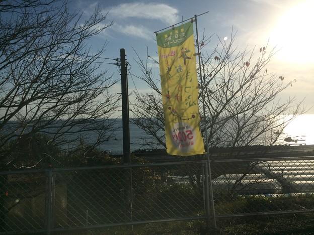 土佐白浜駅2