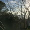 土佐白浜駅4